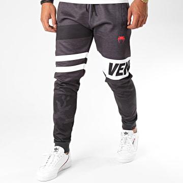 Venum - Pantalon Jogging Bandit 03939 Gris Anthracite