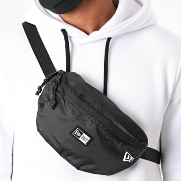 New Era - Sac Banane Mini 12380960 Noir
