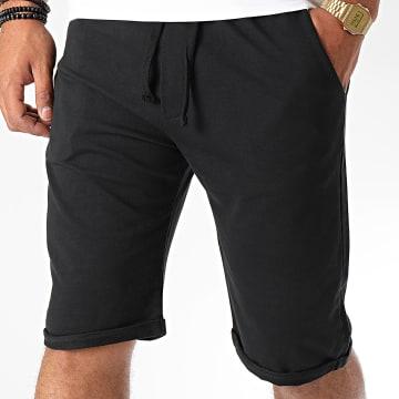MTX - Short Jogging Ibiza Noir