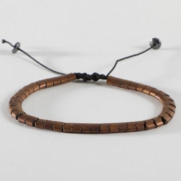 Classic Series - Bracelet BBN-221 Cuivre
