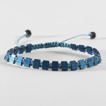 Classic Series - Bracelet BBN-251 Bleu