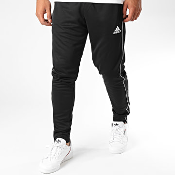 Adidas Performance - Pantalon Jogging Core18 CE9036