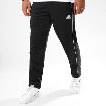 Adidas Performance - Pantalon Jogging Core18 PES CE9050 Noir