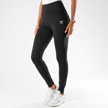 Adidas Originals - Legging Femme GE4810 Noir