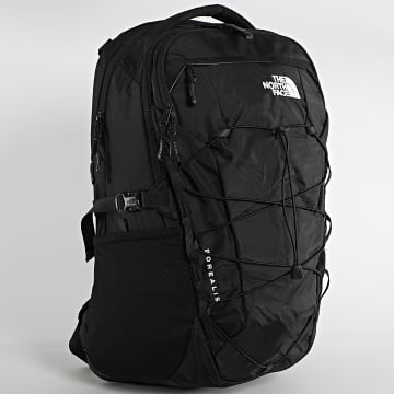 The North Face - Sac A Dos Borealis Noir