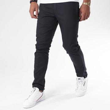 Dickies - Pantalon Chino Slim Fit Work 872 Noir
