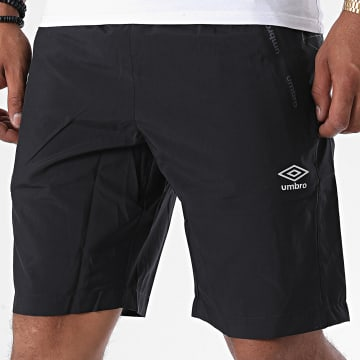 Umbro - Short Jogging Performance 805440-60 Noir