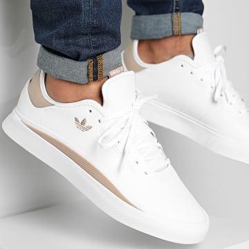 Adidas Originals - Baskets Sabalo FV9911 Footwear White