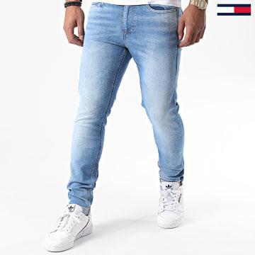 Tommy Jeans - Jean Skinny Miles 8246 Bleu Denim