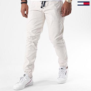 Tommy Jeans - Jogger Pant Scanton 8316 Beige