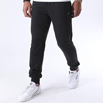 Blend - Pantalon Jogging 20710778 Noir