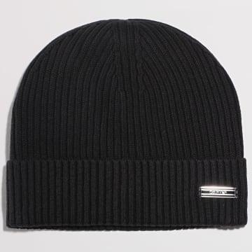 Calvin Klein - Bonnet 6055 Noir