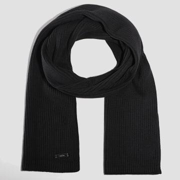 Calvin Klein - Echarpe K50K506116 Noir