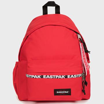 Eastpak - Sac A Dos Padded Zippl'r EA5B74 Rouge