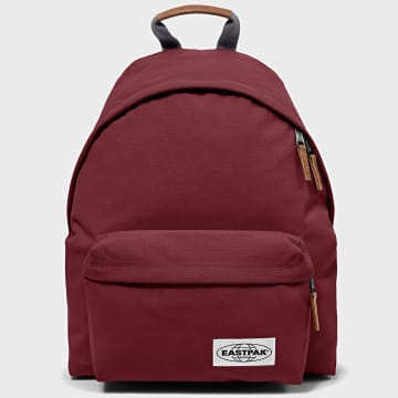 Eastpak - Sac A Dos Padded Pak'r K620 Rouge Brique