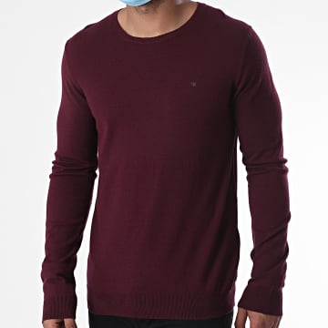 Teddy Smith - Pull Poki Bordeaux