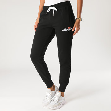 Ellesse - Pantalon Jogging Frivola SGS08850 Noir