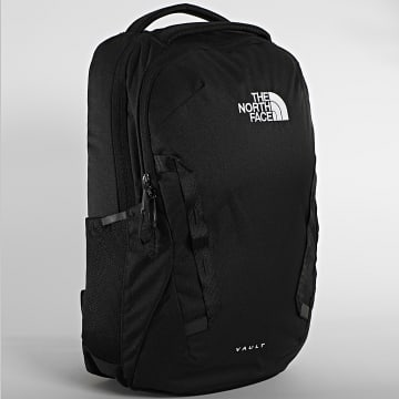 The North Face - Sac A Dos Vault Noir