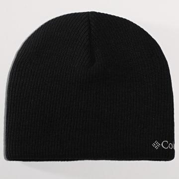 Columbia - Bonnet Whirlibird Noir