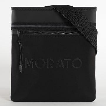 Antony Morato - Sacoche MMAB00229 Noir