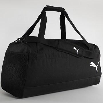 Puma - Sac De Sport TeamGoal 23 076859 Noir