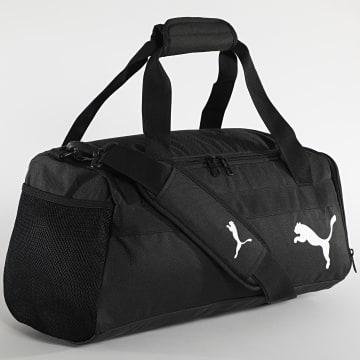 Puma - Sac De Sport TeamGoal 23 076857 Noir