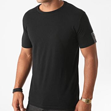 Replay - Tee Shirt M3135-2660 Noir