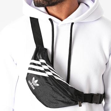Adidas Originals - Sac Banane Femme Waistbag GD1649 Noir