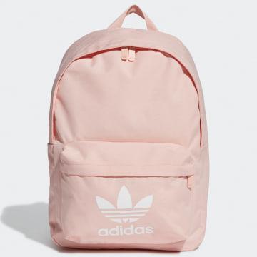 Adidas Originals - Sac A Dos Adicolor Classic GK0053 Rose