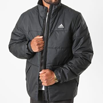 Adidas Performance - Doudoune DZ1396 Noir