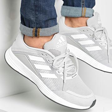 Adidas Performance - Baskets Duramo SL FW8677 Grey Two Footwear White Grey Six