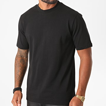Classic Series - Tee Shirt 0526 Noir
