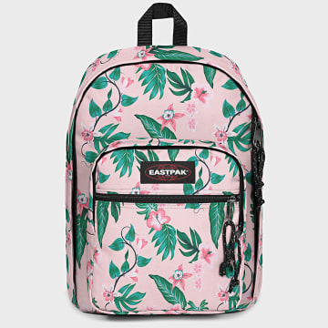 Eastpak - Sac A Dos Dakota Rose Floral