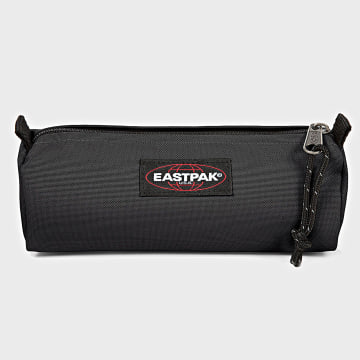 Eastpak - Trousse Benchmark Single Noir