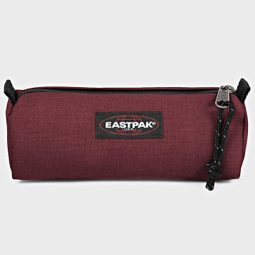 Eastpak - Trousse Benchmark Single Bordeaux