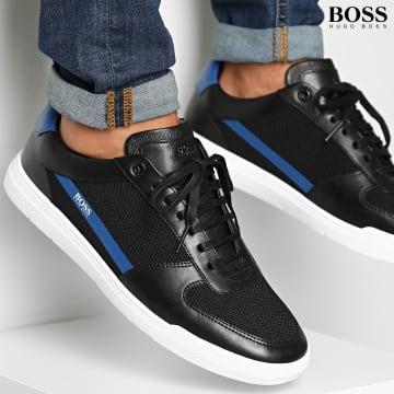 BOSS - Baskets Cosmopool Tenn 50432768 Black