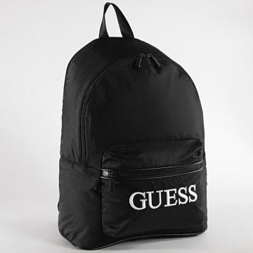 Guess - Sac A Dos HMQUAR Noir