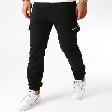 Project X - Pantalon Jogging 2040094 Noir