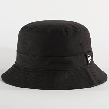 New Era - Bob Essential 12490038 Noir