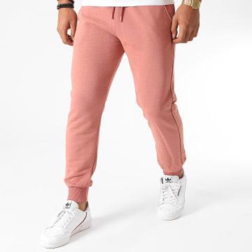 KZR - Pantalon Jogging B027 Rose