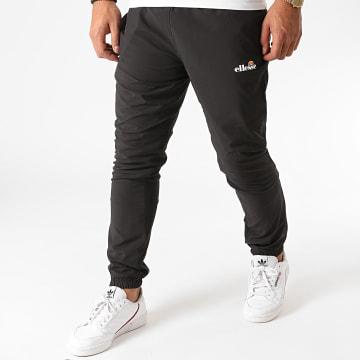 Ellesse - Pantalon Jogging Ezio SXG09901 Noir