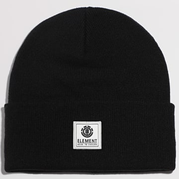 Element - Bonnet Dusk Noir