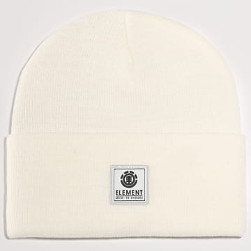 Element - Bonnet Dusk Beige