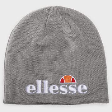 Ellesse - Bonnet Bressan Gris