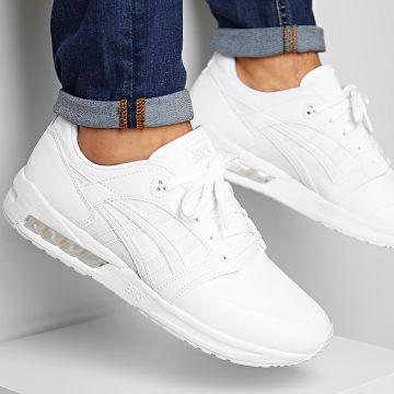 Asics - Baskets Gelsaga Sou 1191A004 White White