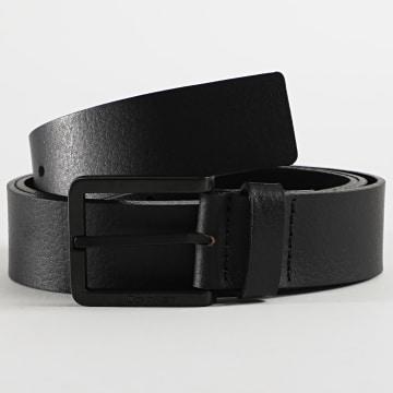 Calvin Klein - Ceinture Essential 5995 Noir