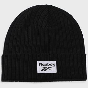 Reebok - Bonnet GD0487 Noir