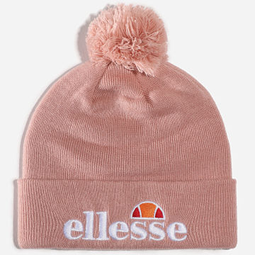 Ellesse - Bonnet Velly Rose
