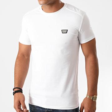 Antony Morato - Tee Shirt MMKS01826 Blanc
