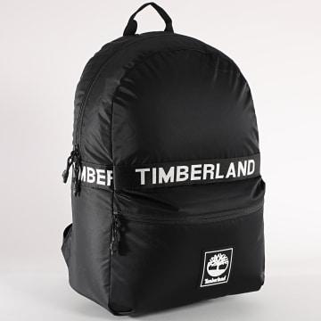 Timberland - Sac A Dos A2HAT Noir